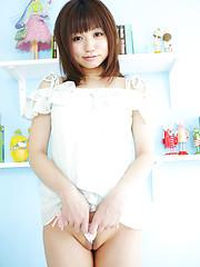ChiakiKosuge2