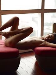 Amazing girl erotic pics