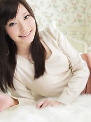 Honami Tanabe