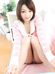 Konoha Oonishi