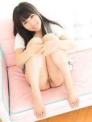 Yayoi Hirose