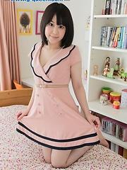 Yuriko Torii