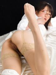 Sakaida Minami solo pics