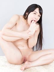 Kasugano Yui legs compilation