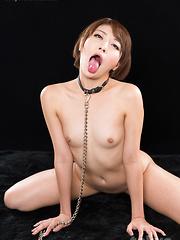 Miori Mai