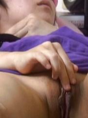 Stimulating Pussies