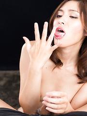 Natsuki Reina