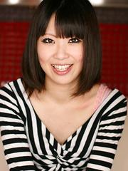 Sakashita Nozomi