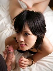 Yuuki Ryo