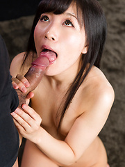 Kurihara Moeka