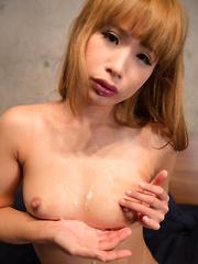 Hotsuki Natsume