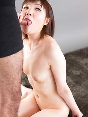 Kosaka Karen