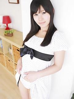 japanese porn model Atsuko Kitamura