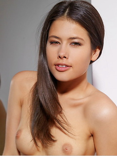 japanese porn model Jackie D