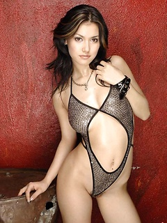 japanese porn model Maria Ozawa