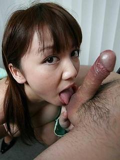 japanese porn model Meguru Kosaka