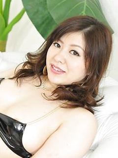 japanese porn model Jun Sena