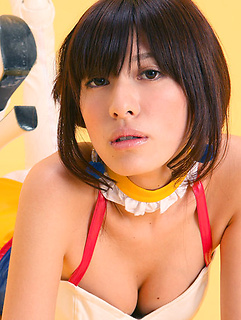 japanese porn model Mana Mizuno