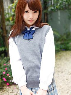 japanese porn model Manami Sato