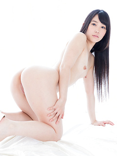 japanese porn model Kasugano Yui